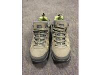 KARRIMOR Hiking shoes size 7.5