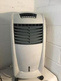 Air Conditioning Unit Fully Working Order Vgc Just £40 Sittingbourne