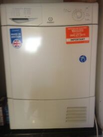 Washdryer 2months old moving home abroad sell for 150