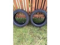 225/45x17 Tyres