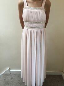 Bridesmaids / Prom / Costume Dresses - Girls size 14 and 16 years old