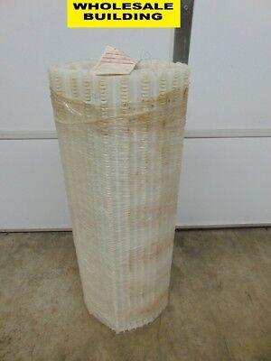 Intralox Plastic Flat Top Conveyor Belt S800 39.8x10.66 2 Pitch 2 Flights