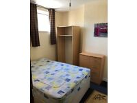 3 Bedroom flat to rent ideal flat share