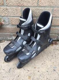 Inline Skates size 10