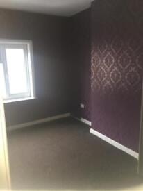 One Bedroom Modern First Floor Flat in Dudley City Centre DY1 £450