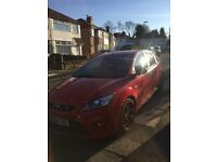 Ford Focus ST 225 For Sale