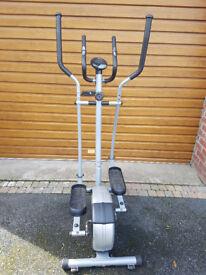 Treadmill - bargain to clear £30