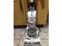 Dyson DC 24 ball light weight good condition all working with the tools