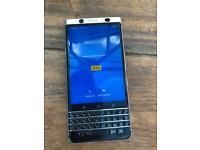 Blackberry Keyone 32gb Unlocked