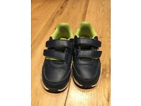 shoes for toddler