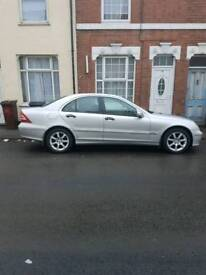 mercedes 1.8 Semi Auto. Offers. Part X welcome