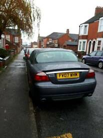 Jag s type for sale