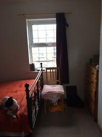 1 bedroom cottage on E Wonford Hill, near Exeter RD & E