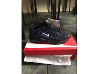 Nike Tns (size 7 and 8) REF:01