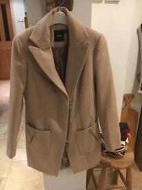 ASOS Camel Jacket *NEW*