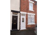 2 BED MID TERRACE, MOVE IN FOR £85.00
