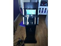 Easy Karoke machine