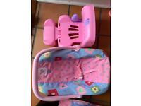 Free baby kids toys