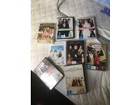 Kardashians collection