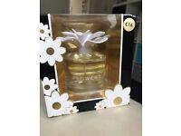 Next Flowers eau de parfume