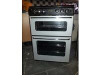 Stoves Panache Gas cooker for sale