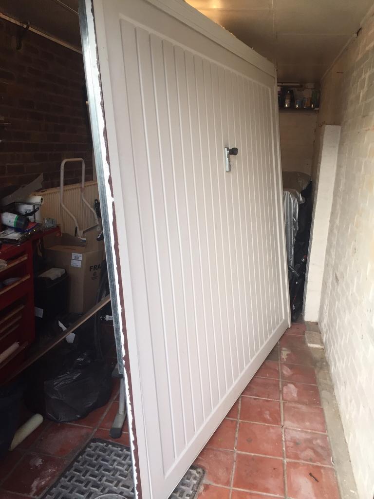 Garage door in stoke on trent staffordshire gumtree garage door rubansaba