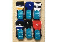 Stance NBA socks. Lots of styles available. Nike air Jordan adidas basketball skate football