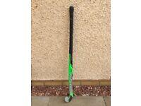 Kookaberra Stinger Hockey Stick