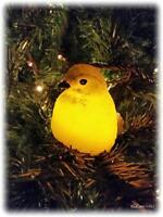 CHRISTMAS OPEN HOUSE NOV. 27th- NOV. 29th