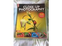 Photography MagBooks