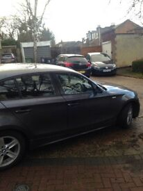 BMW London £2600 underprice need gone!! ono