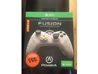 Brand New unopened Xbox One Controller