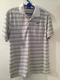 Men's small Nike t-shirt