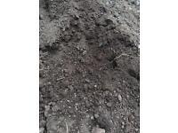 Subsoil & topsoil wanted