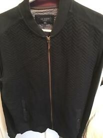 Ted. Ameen men's Cardi