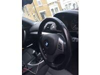 BMW 1-Series cheap