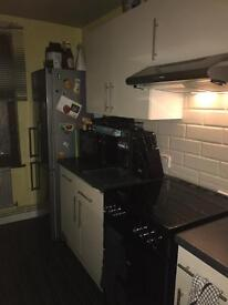 1 BED FLAT BY KEW BRIDGE (CHISWICK) FOR 2 BED, CASH INCENTIVE... £££