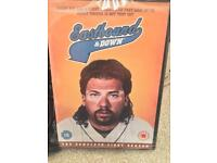 Eastbound and Down series 1 DVD