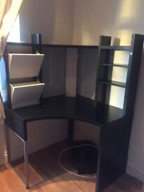 Ikea study/Office table