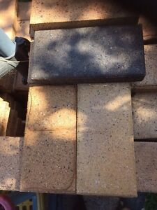 Pavers Earlwood Canterbury Area Preview