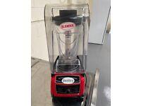 4.8 liter Soundproof Commercial Blender