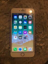 iPhone 6s Plus 16gb unlocked