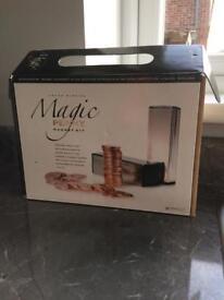 Magic penny Magnetic kit