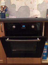 Belling Electric Cooker FREE