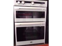 CREAD built in electric oven and grill