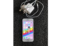 IPHONE 6 open to all networks