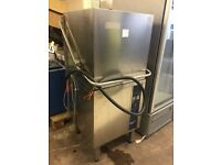 Electrolux Washtec 60 Pass Through Dishwasher / Ideal for catering kitchens