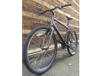 Carrera Subway 14 LTD Large gents not specialized trek giant Brompton ridgeback fixie whyte