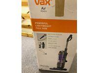 Vax Air Reach