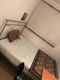 one single room to let in stratford